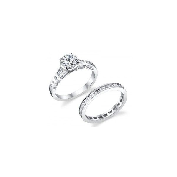 Disney Engagement Rings By Mouawad Ariel Wedding Rings for Disney by