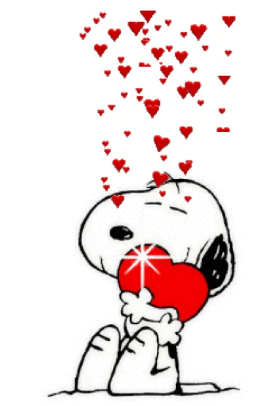 Pin By Jose Maria Pozo Dominguez On Buenos Snoopy Valentine Snoopy Love Snoopy Funny