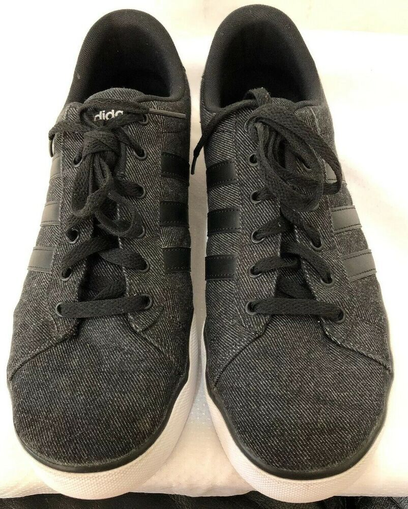 Details About Adidas Art F76263 Hwa 1y3001 03 16 Mens Size 11 5