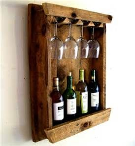 Explore Wine Bottle Rack Gl Holder And More