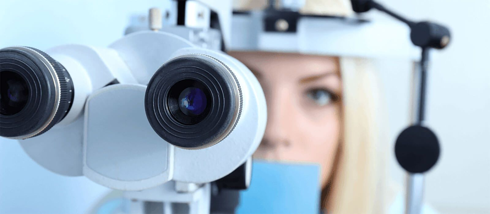Know The Importance Of Choosing A Best Eye Care Eye Care Care