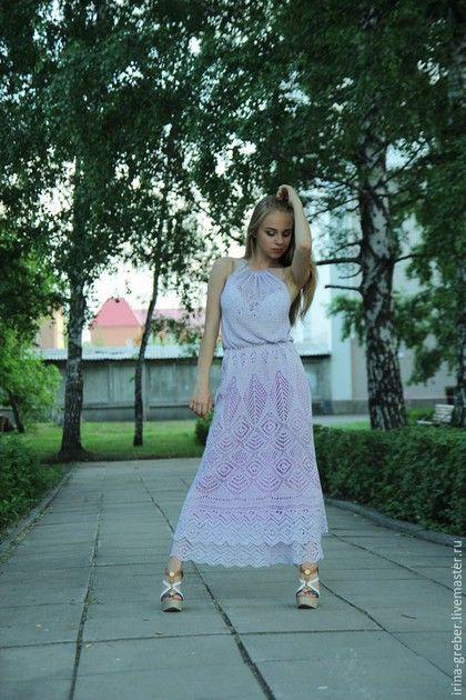 Работа моделью в бийск ночная работа в москве для девушек