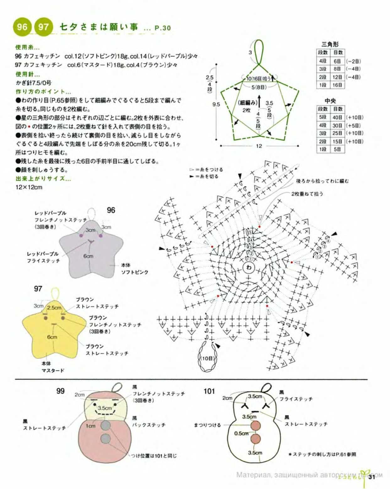 Let S Knit Series Nv Kr 31