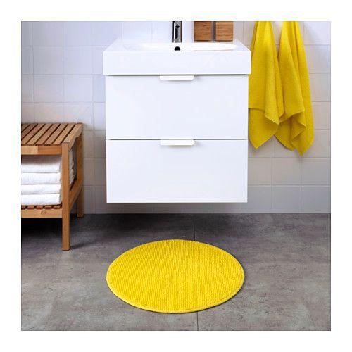 BADAREN Bathmat - IKEA | Ikea!! | Pinterest