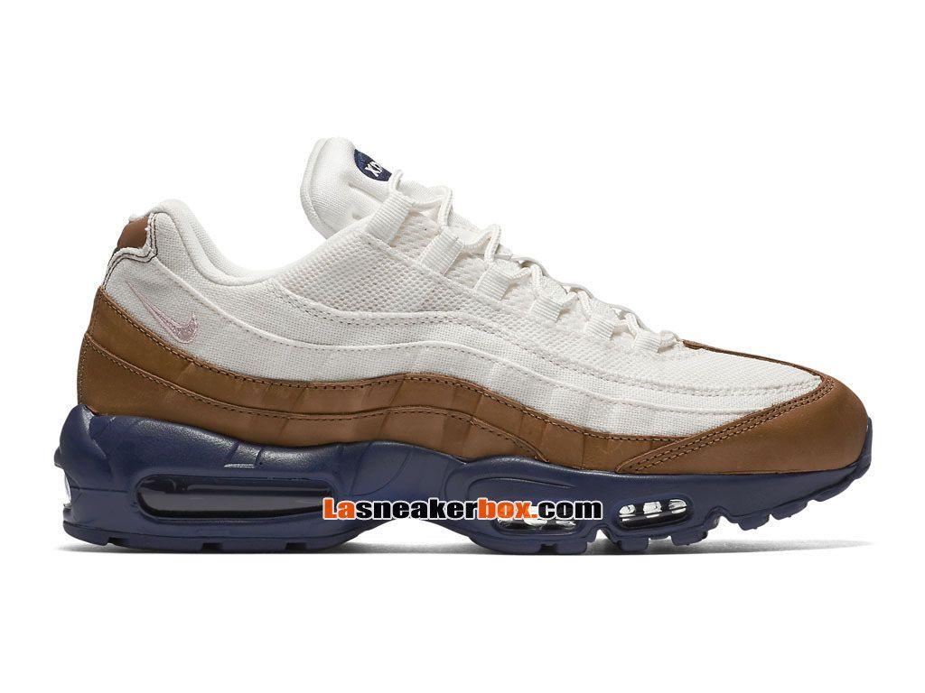 chaussures nike basket pas cher pour femme femme femme nike air max 95 premium 309b9f