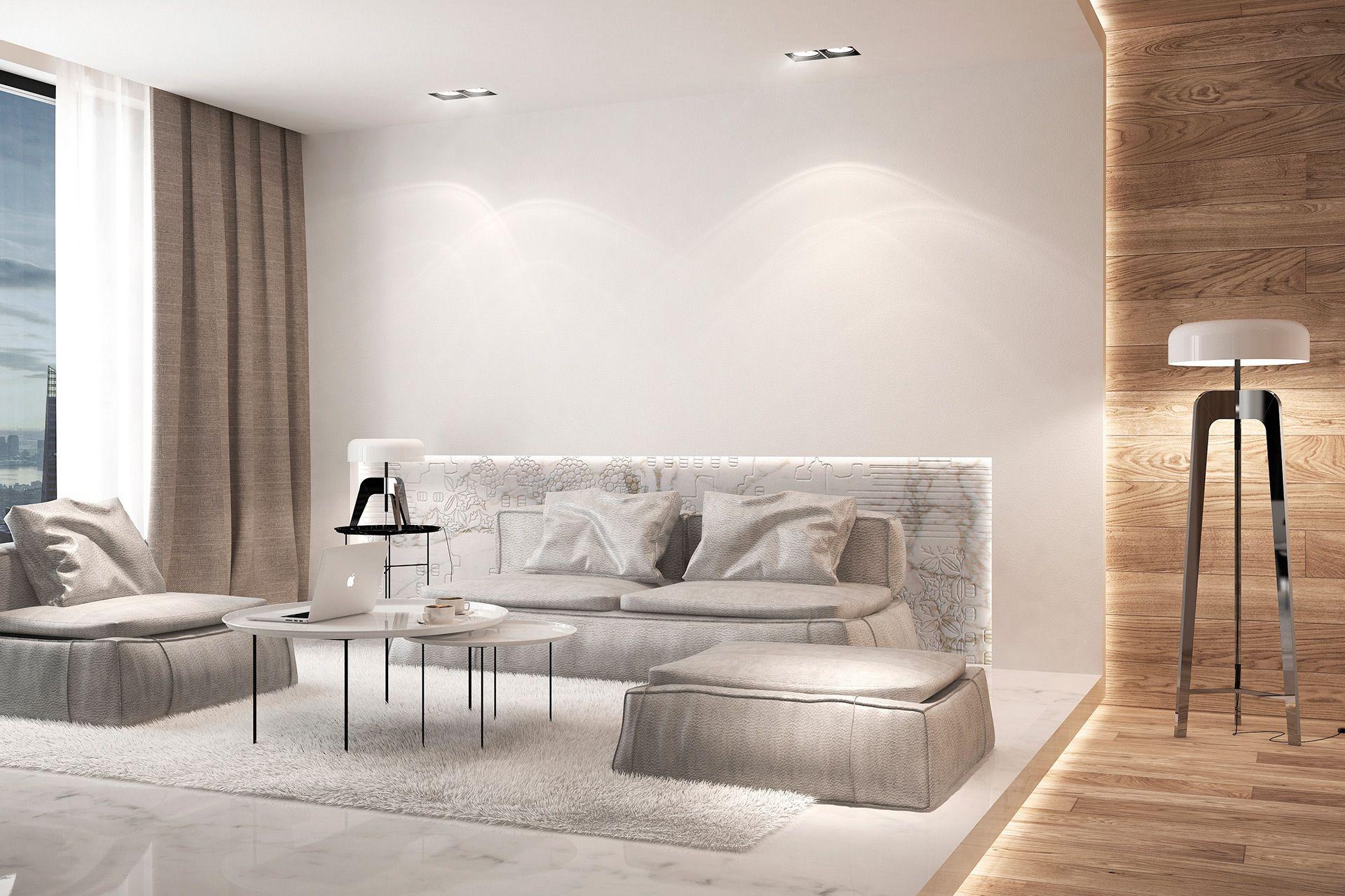 Hotel Room Interior Luxury Hotel Interior Luxury Interior Design