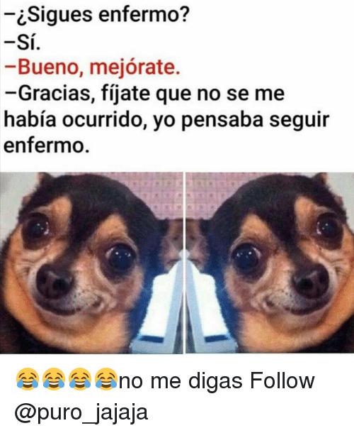 Visitanos Para Ver Mas Imagenes O Subir La Tuya Tags Ignoren Humor Memes Momos Memesespanol Momosespanol Imagenesg Memes Graciosos Memes Memes De Risa