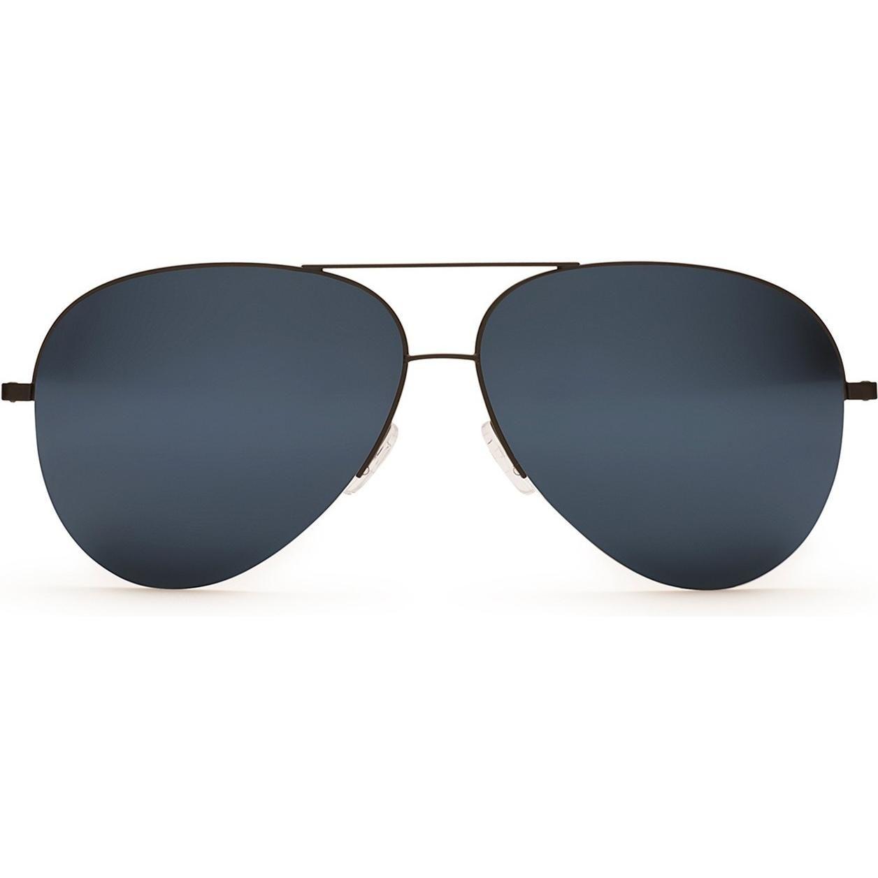 17fc4f623c Victoria Beckham Classic Victoria Galaxy Sunglasses as seen on Eva Longoria