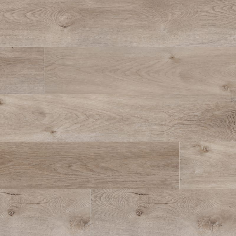 Msi Vtrwhtgra7x48 6 5mm 20mil Sample Whitfield Gray Prescott 7 1 8 Wide Waterproof Smooth Ash Imitating Luxury Vinyl Planks Sample In 2020 Vinyl Plank Luxury Vinyl Plank Luxury Vinyl