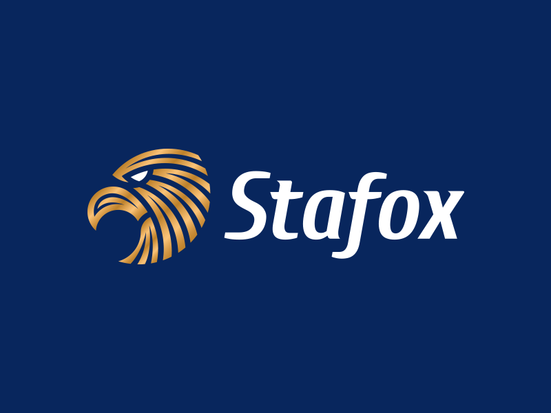 Stafox