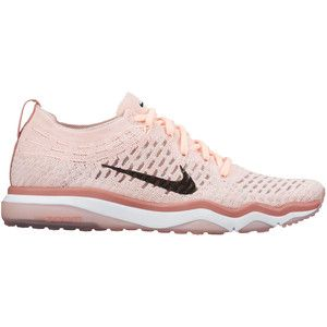 Nike Air Zoom Fearless Flyknit Bionic Training Sneakers
