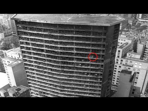 Joelma 23ª Andar - Filme Completo - YouTube