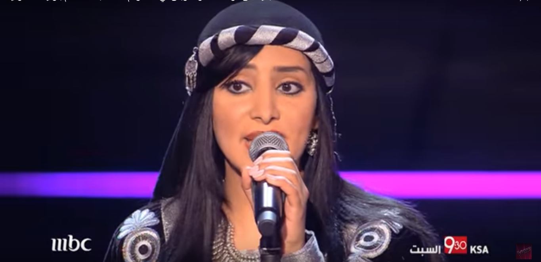 برنامج Mbc The Voice Kids 3 برنامج ذا فويس كيدز 3 الموسم 3 الثالث 3037 الحلقة مشاهدة برنامج The Voice Kids أحلى صوت 3 الحلقة 3 اون لاين يوت Video Hijab Fashion