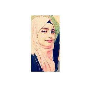 رمزيات بنات محجبات صور رمزيات محجبات للبنات انستقرام واتساب وتويتر Beautiful Muslim Women Mona Lisa Artwork