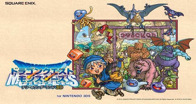 Pin by Ziperto Group on Favorites Games & Apps | Dragon quest