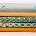 Toon producten in de categorie Bayou Yellow Slate (coll 2) NAJAAR 2014