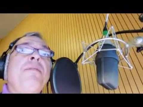 viktor pavel live interpreting - Dolmetscher in Berlin