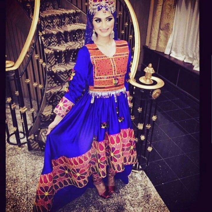 Encantador Vestido Tradicional De La Boda Ideas - Vestido de Novia ...