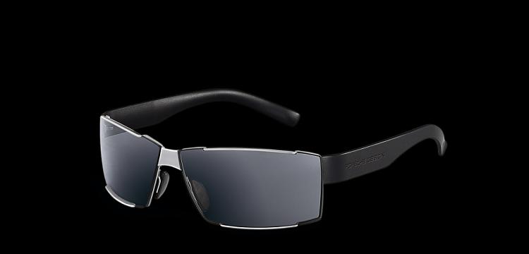 Óculos de Sol Porsche Design P8407
