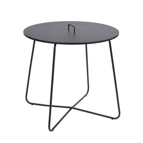 Enjoyable Hessler Dining Table 17 Stories In 2019 Dining Table Evergreenethics Interior Chair Design Evergreenethicsorg