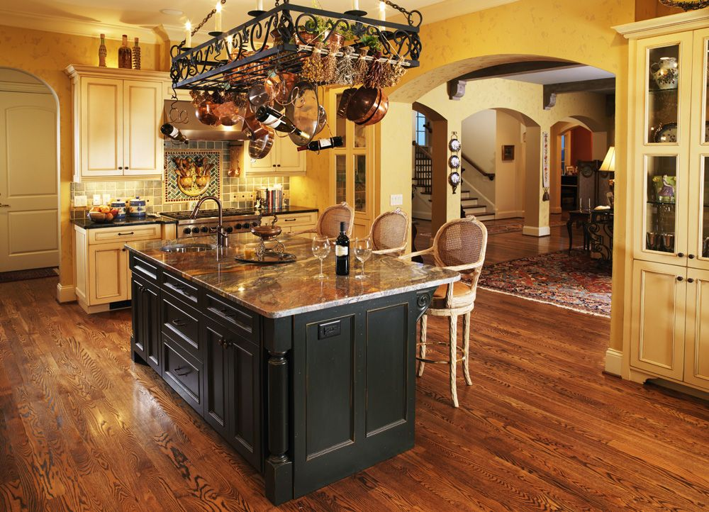 french country kitchen french country kitchens french country kitchen french country on kitchen remodel french country id=97973
