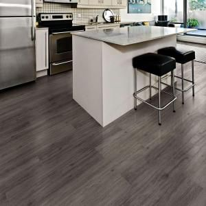 Allure Isocore 8 7 In X 59 4 In Gotham Oak Grey Luxury