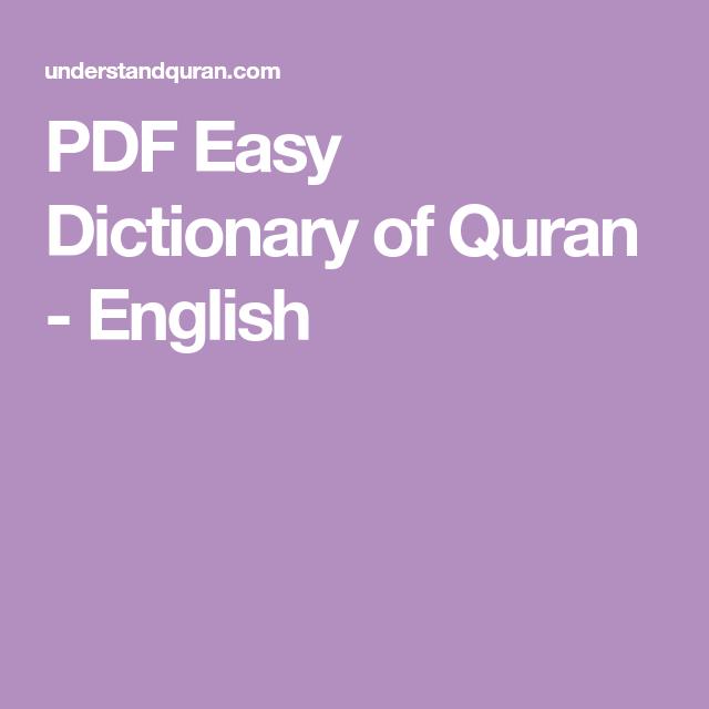 Bacaan Ruqyah Pdf