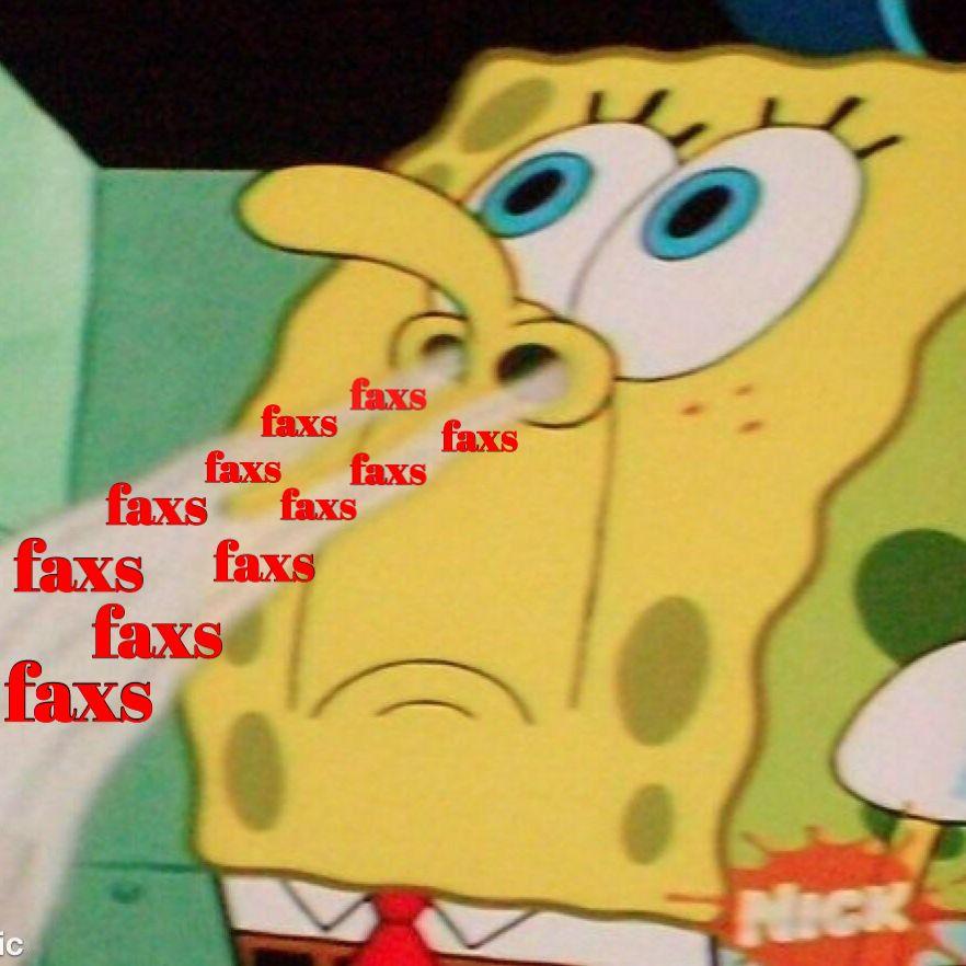 I Smell Faxs Comebacks Memes Really Funny Memes Cute Memes