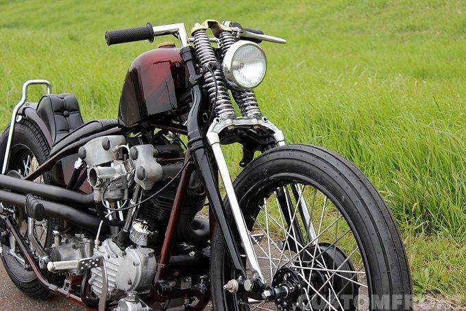 Custom Paint Art Motorcycles Rat Rods Metal Flake Helmets