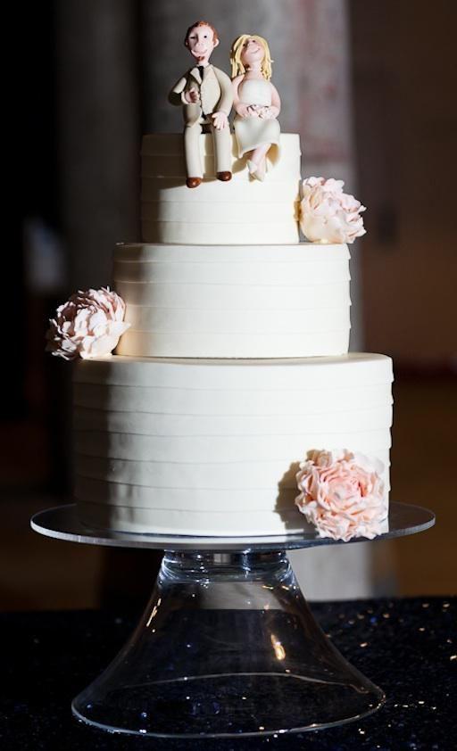 Studio Cake Wedding Cakes Cake Cake Design Specialty Cakes