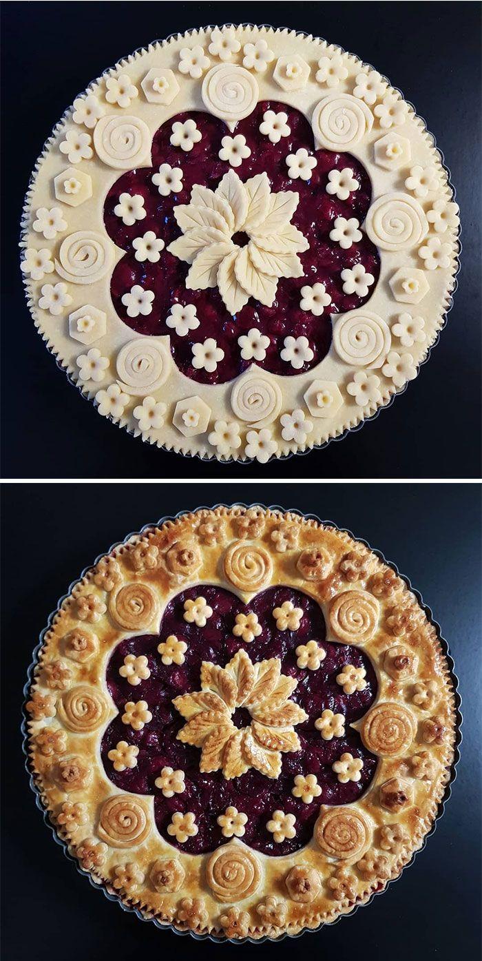 Pie-Crust-Design-Before-After-Part-2-Karin-Pfeiff-
