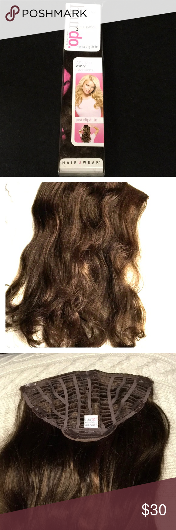 Jessica Simpson Hair Extensions 23 Clip In Jessica Simpson Hair