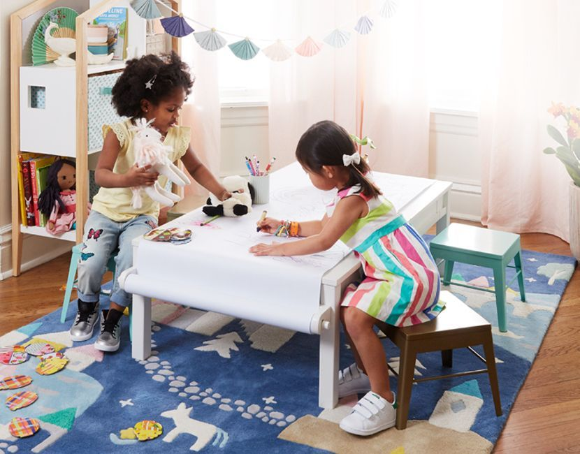 Awesome Shop The Land Of Nod For High Quality Kids Furniture; Including Playroom  Furniture, Kids