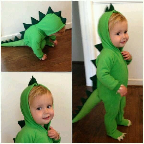 Funny Toddler Costumes · Diy Kids CostumesBaby Boy Halloween ...  sc 1 st  Pinterest & Funny Toddler Costumes | Fun Fun and more Fun | Pinterest | Funny ...
