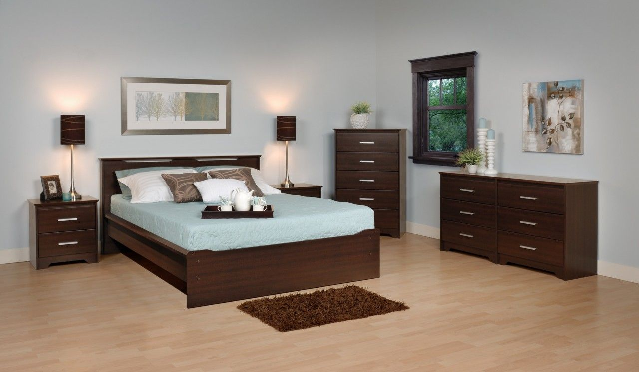 Beautiful Bedroom Furniture Sets | Bedroom Sets | Pinterest ...