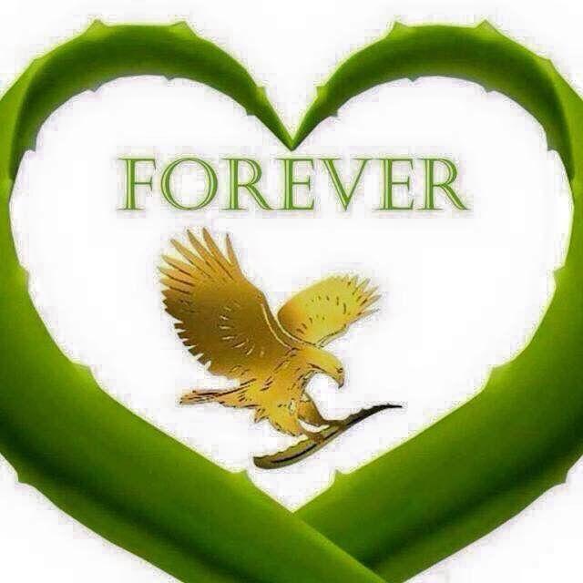 Forever Living Produkte Kritik