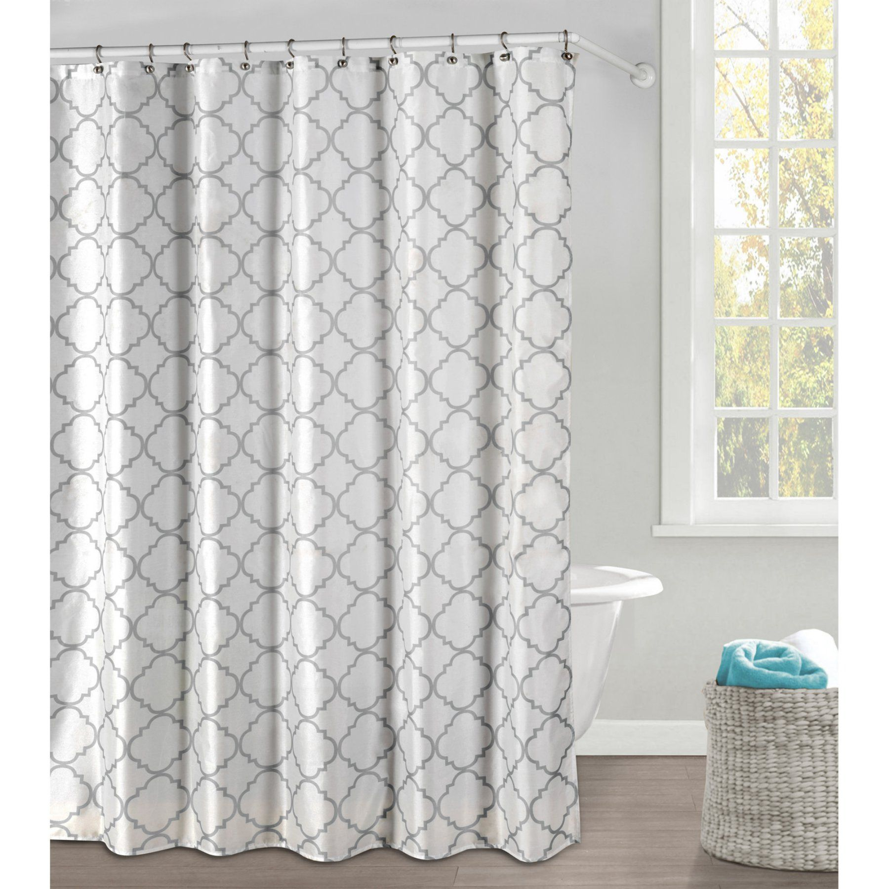 Duck River Magalie Shower Curtain Masgy 12 2974 Shower Curtain Sets Curtains Curtain Inspiration