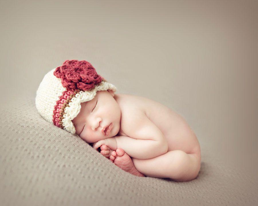 Brisbane newborn photographer kelly brown