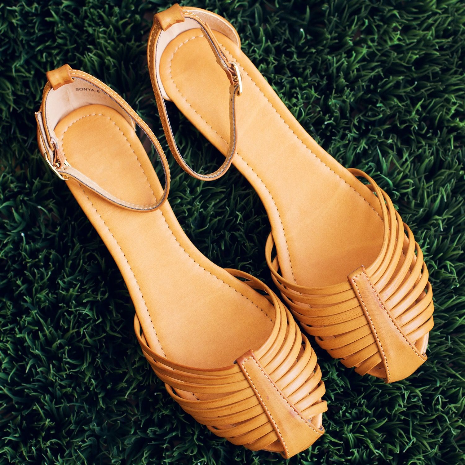 95b46cb2a10a We Found Love Sandals  Fashion  style  cute  flats  shoes  trendy  Spring   ShopPriceless