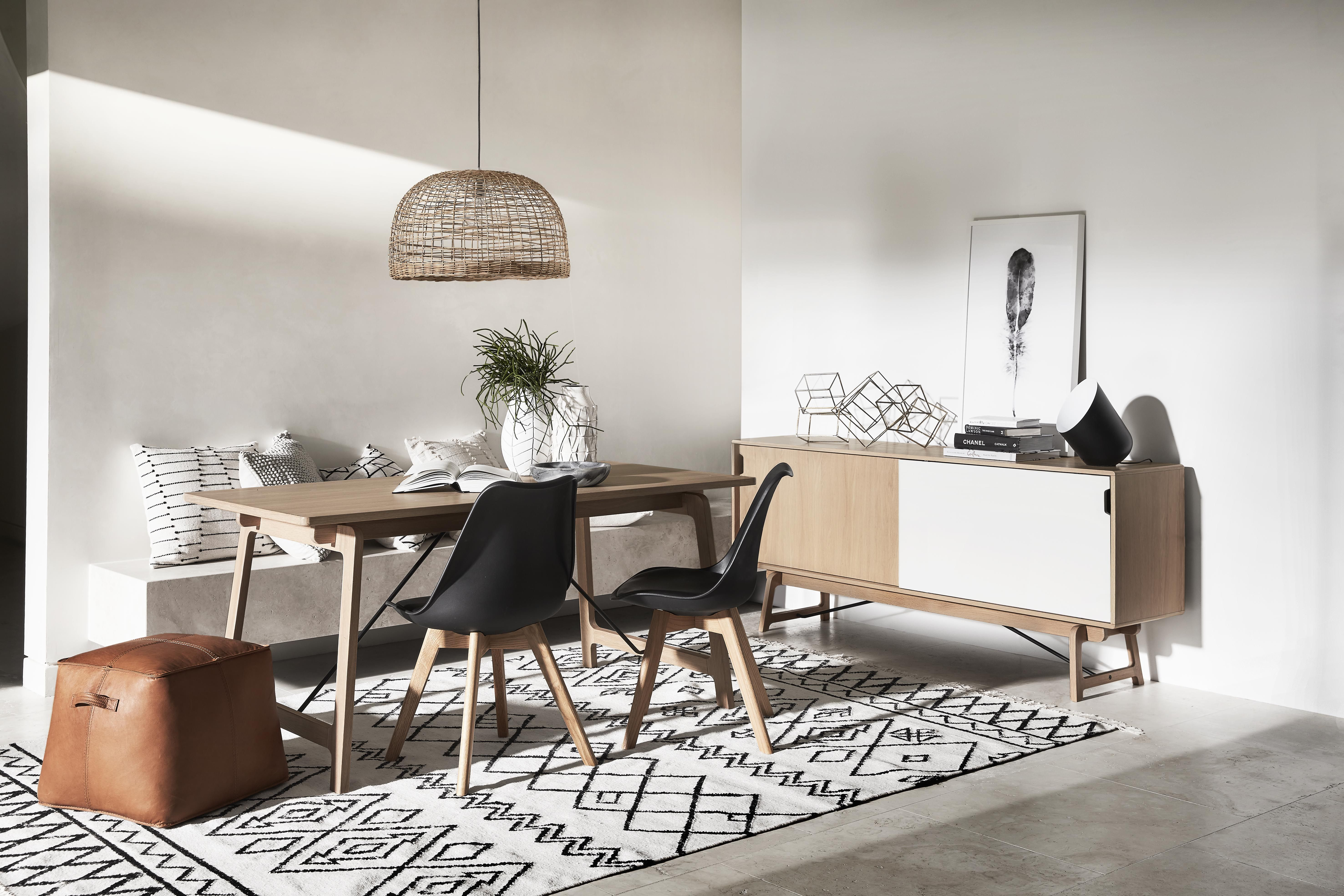 Pin By Freedom Australia On Refresh Your Floor With Rugs Boho