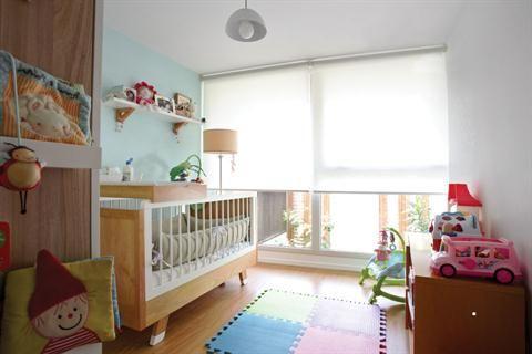 decorar duplex pequeño tres duplex con muchas ideas para decorar ideas para