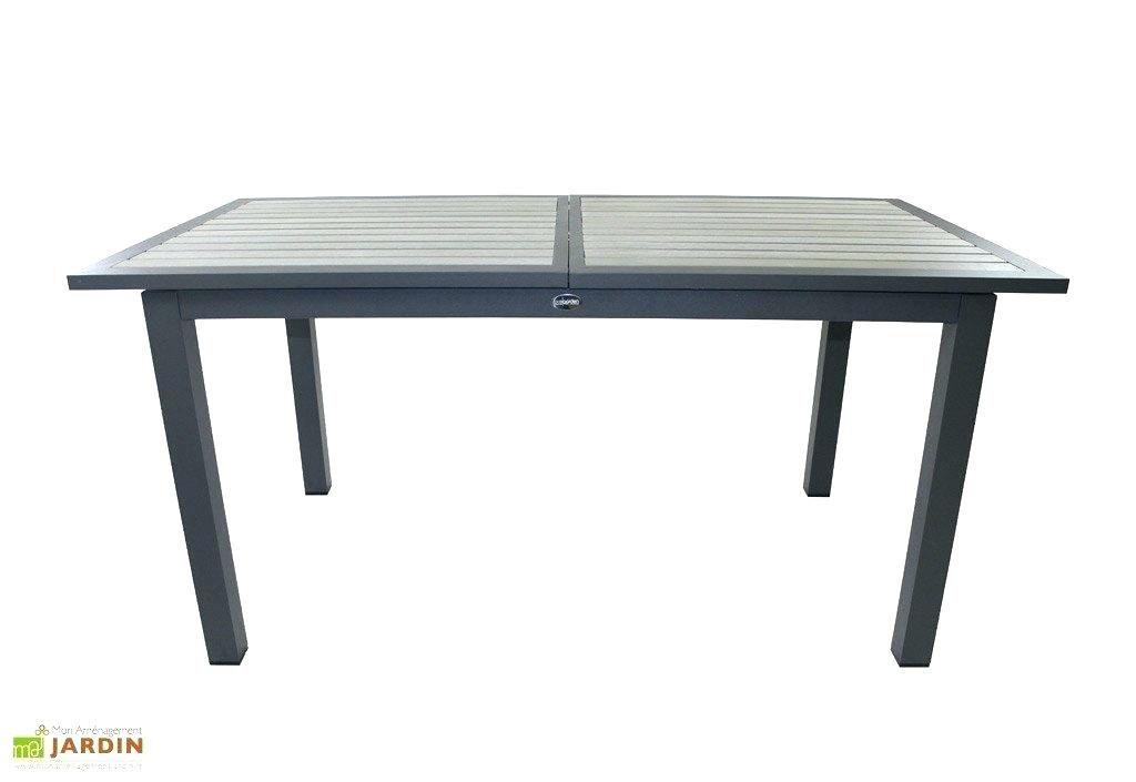 10 Anime Table De Jardin En Pvc Pas Cher Stock Modern Interior Design Decor Modern Interior
