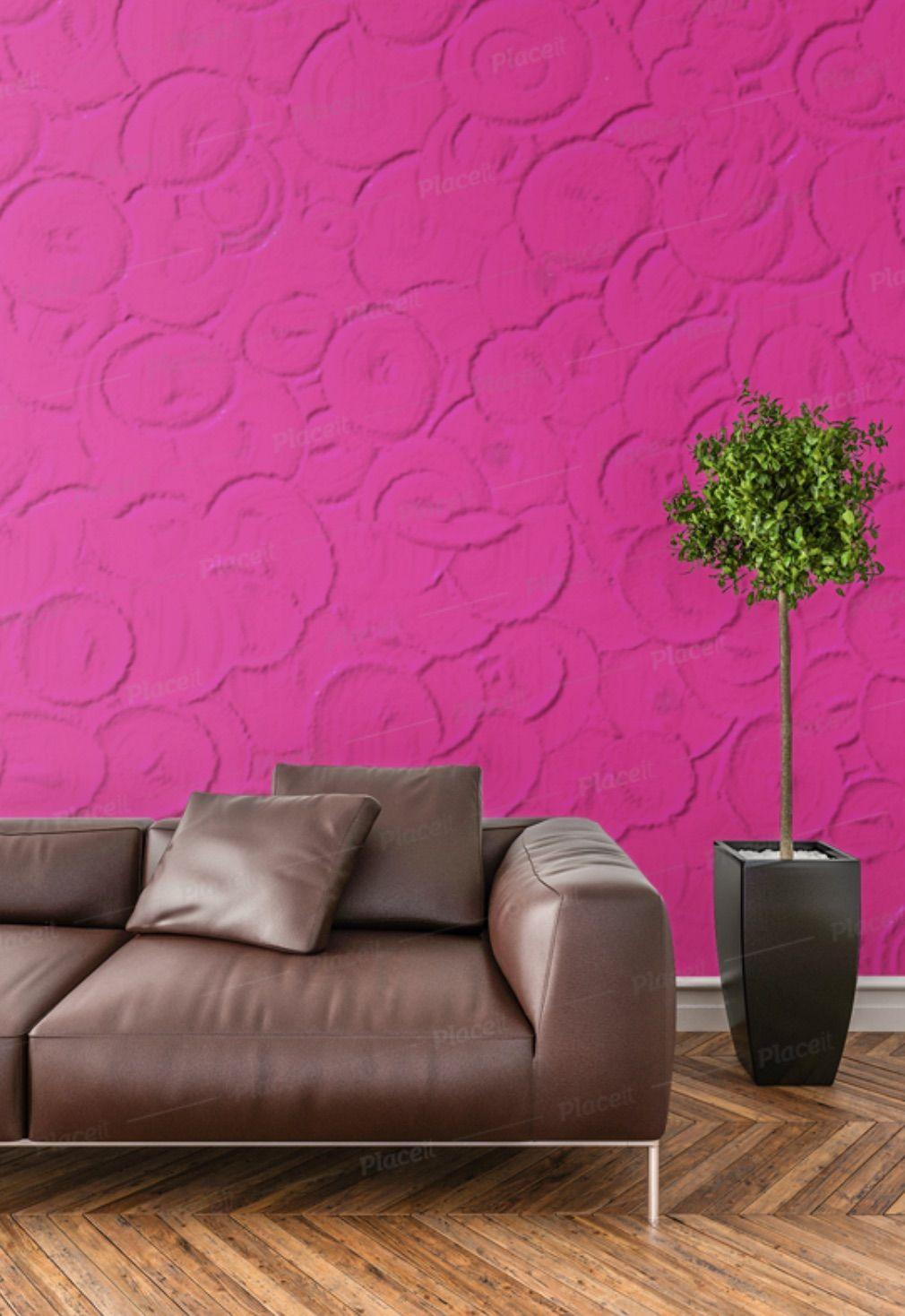 Retro Texture In 2020 Asian Paint Design Textured Wallpaper Asian Paints