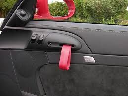 Image Result For Car Door Pull Handles 2010 Porsche 911 Door Handle Design Porsche 911 Gt3