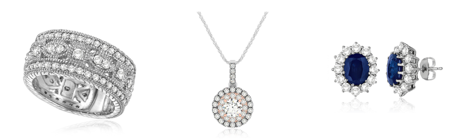 20++ What is the best place to buy jewelry online ideas in 2021