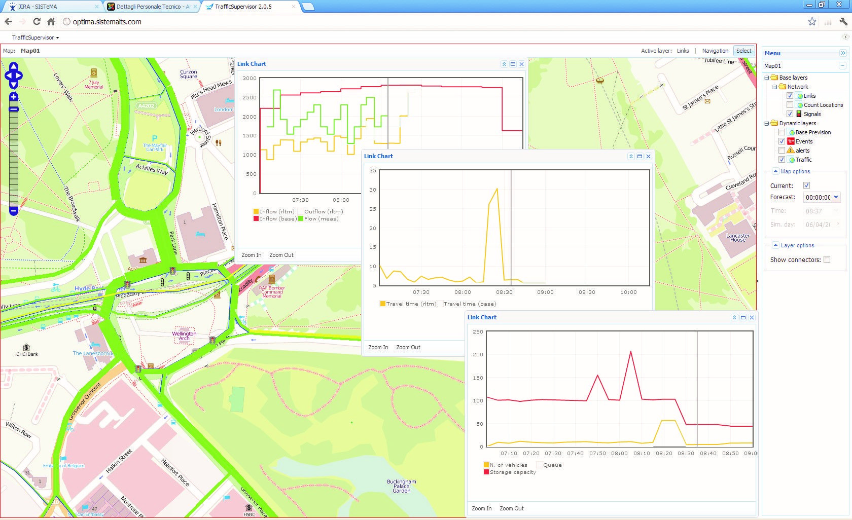 google maps predict traffic mapsgoogleca san diego traffic map. google maps predict traffic how to show traffic predictions on