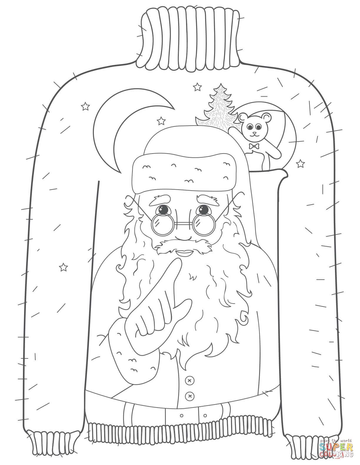 Image Result Coloring Pages Christmas Coloring Pages Christmas Coloring Sheets
