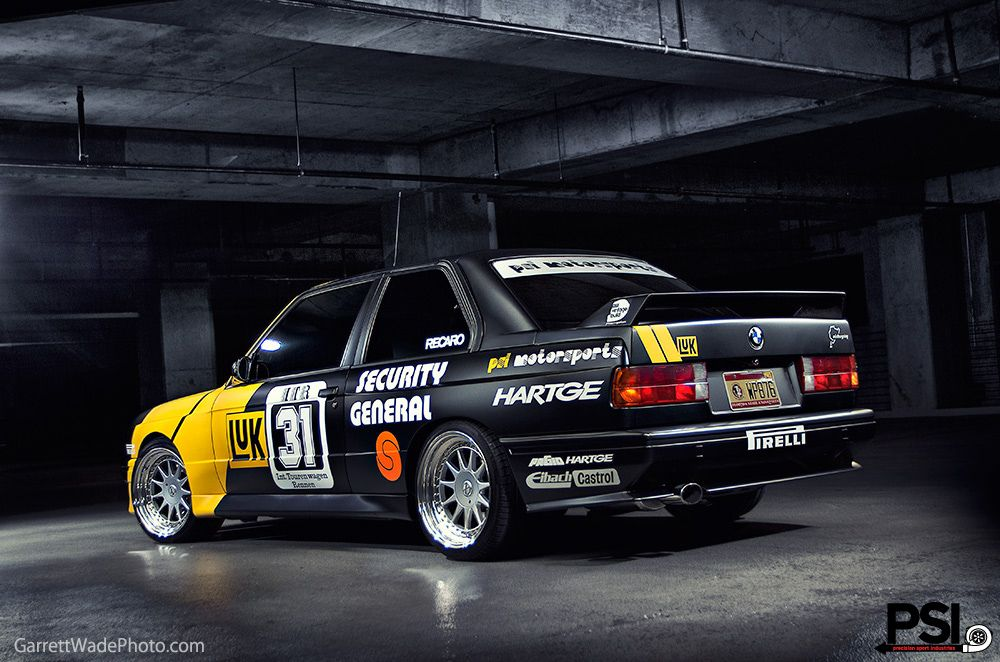 1988 e30 bmw m3 dtm race car by psi all racing cars pinterest search cars and bmw. Black Bedroom Furniture Sets. Home Design Ideas