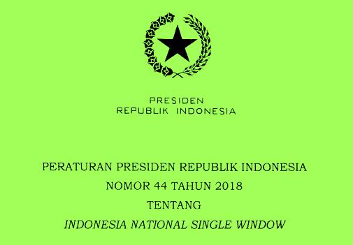 Informasi Tentang Desa Dan Pemerintahan Pemerintah Pendidikan Indonesia