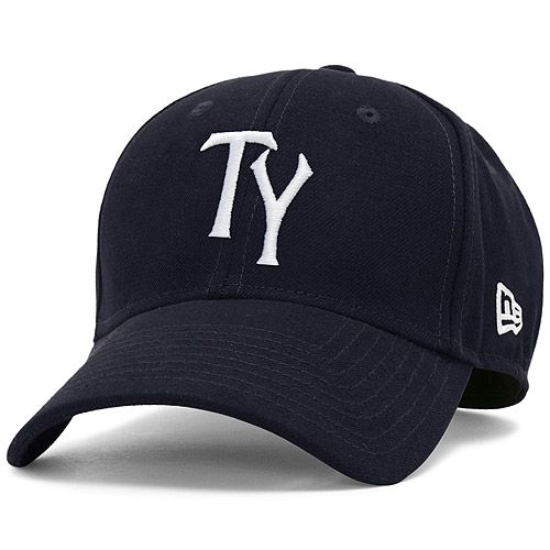 f0a8775cf Tampa Yankees - Proud to be a TY Family! | Baseball/Softball ...